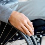 Torino - Medico delle Molinette finto invalido: arrestato complice 'pagato'