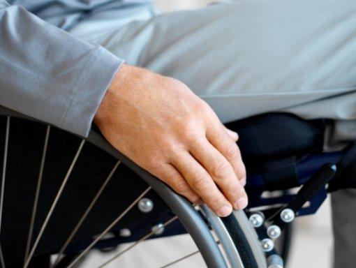 Sport e Disabilità – Se ne parla ad un Convegno a Genova