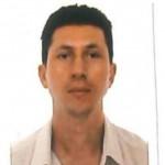 Reggio Calabria - Omicidio ad Arghillà: Francesco Passalacqua ucciso per amore