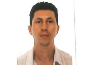 Libia - Peschereccio di Mazara del Vallo sequestrato da uomi armati