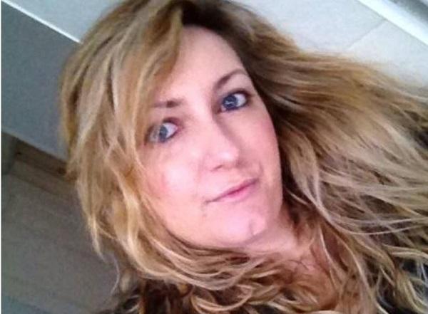 """Londra – Federica Boscolo confessa: """"Ho ucciso mia figlia Farah"""""""