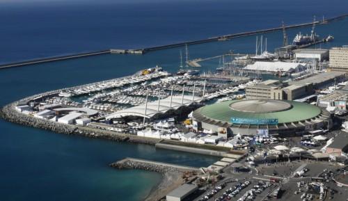 Fiera di Genova conferma mobilità per 40 dipedenti