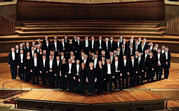 Expo Milano 2015 – Scala: Festival delle Orchestre apre con Filarmonica di Berlino
