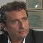 Liguria Gossip - Edoardo Rixi ha sposato la fidanzata Marzia Vita