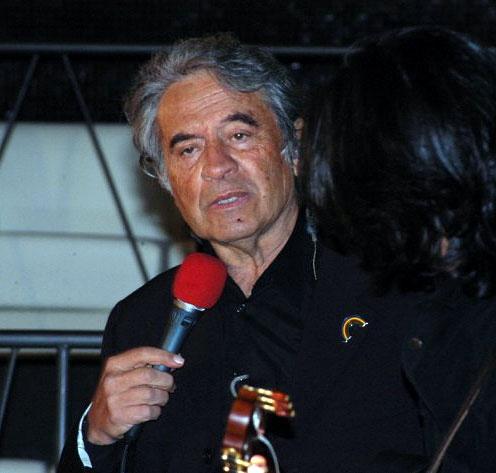 Gossip – Doppio compleanno per Fred Bongusto: 80 anni di vita e 55 di carriera