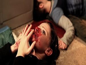 Gossip - Aurora Ramazzotti chiede scusa a Belen per la battuta su Santiago (sei brutto)