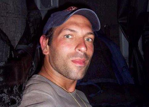 Giovanni Lo Porto ucciso in un blitz Usa l'ostaggio italiano