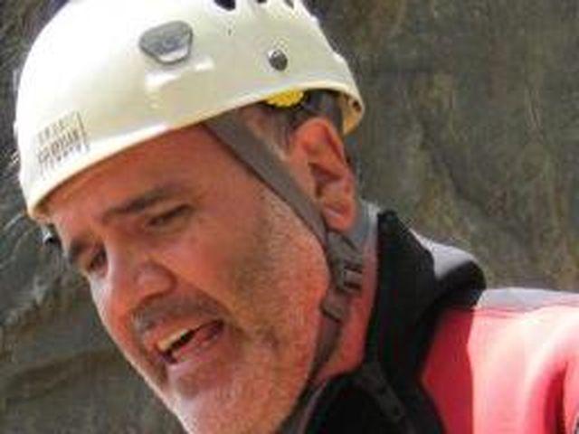 Terremoto Nepal – Speleologi Giovanni Pizzorni e Pino Antonini sono vivi