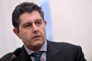 Elezioni 2018 - Giovanni Toti fa il punto sulle candidature del Centro Destra in Liguria
