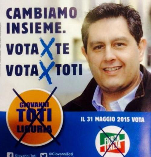 Elezioni Regionali – Sondaggio Demopolis: in Liguria quadro confuso