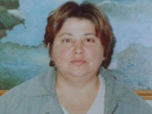 Guerrina Piscaglia – Trovato cadavere in un piccolo cimitero