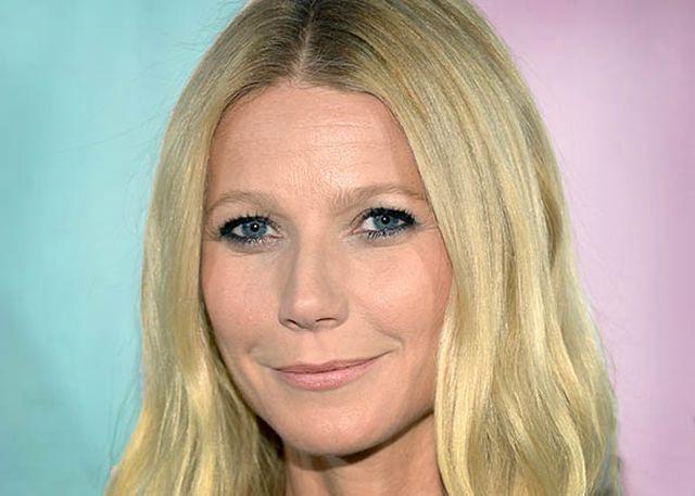 Gossip – Gwyneth Paltrov sopravvive 4 giorni con 29 dollari