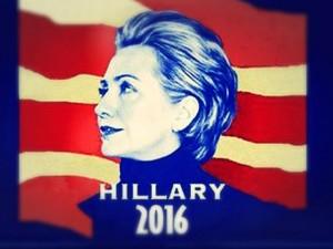 Hillary Clinton contro Trump: è il miglior reclutatore dell'Isis
