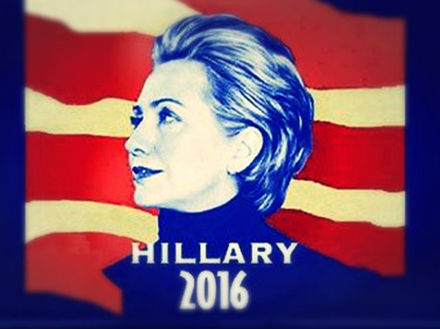 Usa 2016 – Hillary Clinton e Donald Trump conquistano il Super Tuesday
