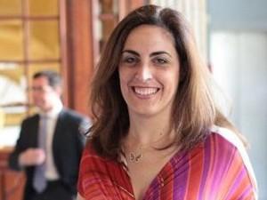 Ilaria Natoli neo presidente Consulta Civ