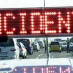 Incidente a Vibo Valentia: donna morta investita da auto a Jonadi