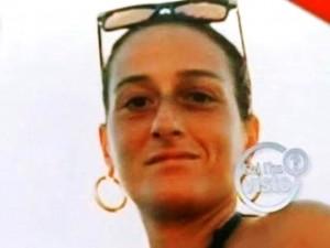 Irene Focardi - Attesa per prova del Dna