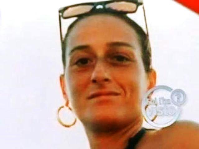Irene Focardi – Manca la prova del Dna