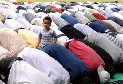 Fine del Ramadan, a Genova preghiera alla Darsena e festa al tramonto aperta a tutti