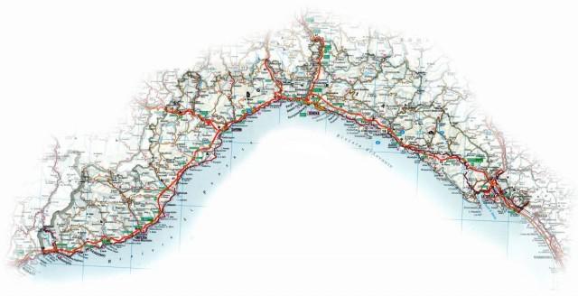 Liguria, economia in ripresa nei primi nove mesi del 2015