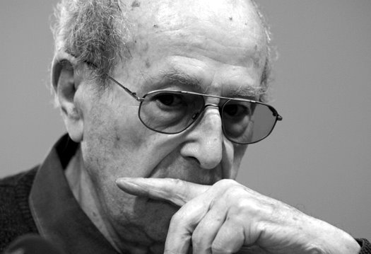 """Manoel de Oliveira – Morto a 106 anni il regista di """"Ritorno a casa"""""""