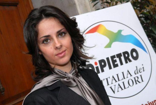 Regione Liguria – Spese Pazze: condannati Maruska Piredda e Stefano Quaini