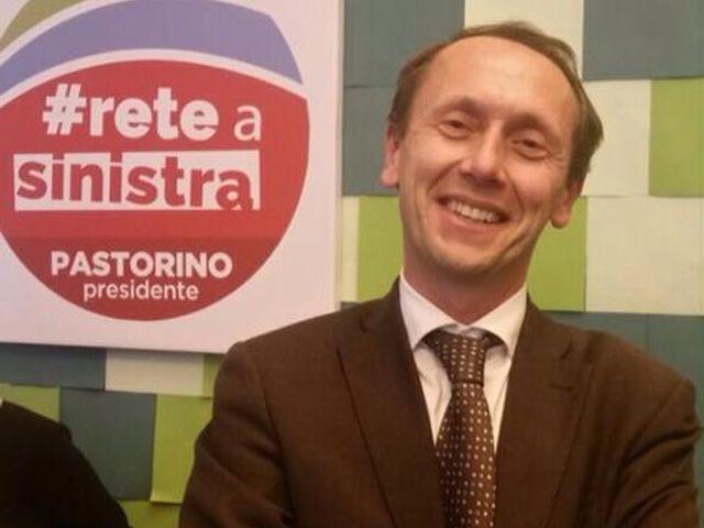 25 aprile – Lombardi: con supermercati aperti non sarà festa per tutti