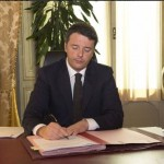 Italicum - Renzi