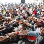 Liguria - Migranti ancora bloccati a Ventimiglia: