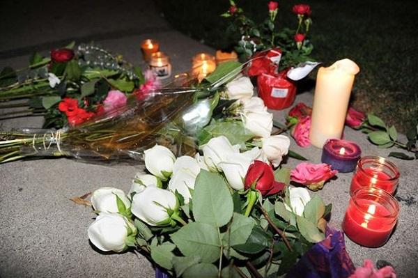 Lecce – Muore padre 88enne a Novoli: figlie vegliano cadavere 1 mese