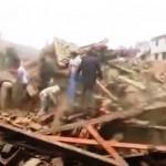 Terremoto Nepal - Speleologi Giovanni Pizzorni e Pino Antonini sono vivi
