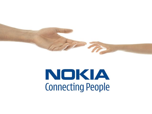 Nokia acquista Alcatel-Lucent