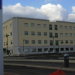 ospedale olbia