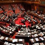 Ecoreati - La legge è passata: soddisfazione bipartisan