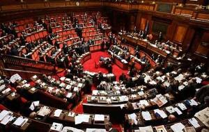 Roma, presentata proposta di legge contro dieta vegana ai figli