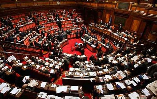 Roma, presentata proposta di legge contro chi impone dieta vegana ai propri figli