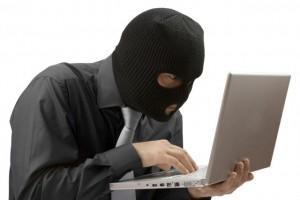 cryptolocker arriva con le email