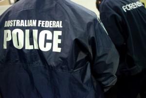 Australia, fermata in aeroporto con 5 kg di cocaina: arrestata italiana