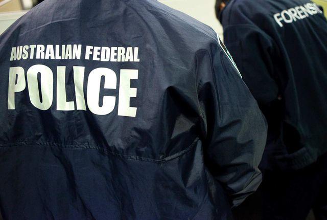 Melbourne, sette ventenni arrestati: progettavano attentati durante le feste natalizie