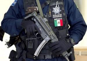 Roma - Rapinavano escort delle zone bene