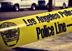Baltimora, ha una pistola finta, 13enne ferito da agente