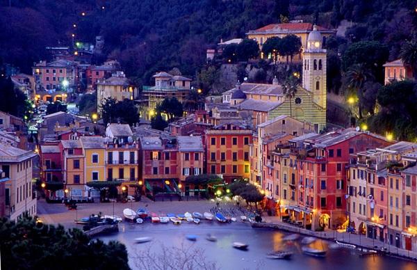 Liguria – Incidente a Portofino: Vigile investito, Andrea Miroli chiede rito abbreviato