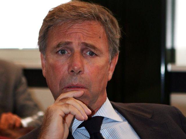 Calcio – Genoa, Niang operato al menisco