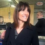 Liguria - Terremoto Nepal: stanno bene i savonesi Lucia Varaldo e Francesco Vesalici