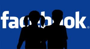 ragazzini adescati facebook