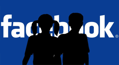 Facebook indagata dall'Antitrust tedesco