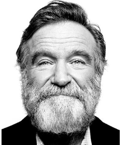 """Gossip – Robin Williams """"disereda"""" parenti con testamento shock: diritti in beneficenza"""