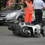 Liguria - Turiste scippate: arrestati rom