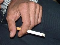 San Mauro Torinese – Fabrizio Bottino morto in incendio innescato da sigaretta