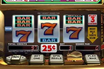 Genova Sampierdarena, slot machine non autorizzate: Gdf chiude un'attività